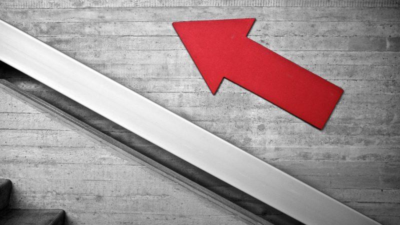 QuotenBoost – Was können Enhanced Odds und Preisboosts wirklich?