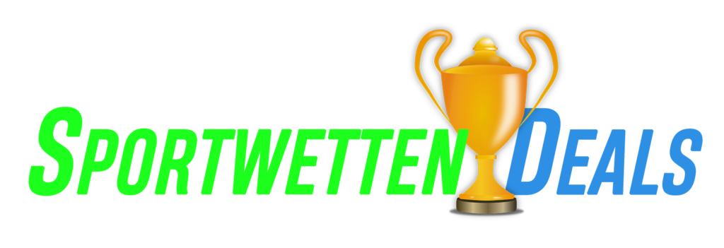 Sportwetten Deals