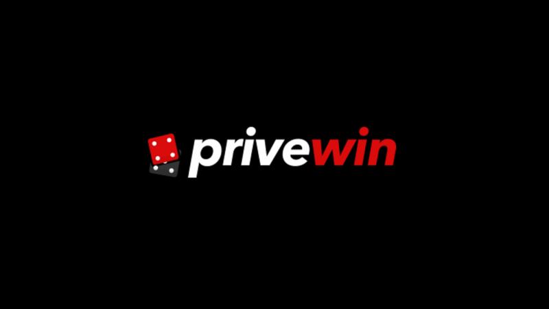 PriveWin.com Erfahrungen – wie seriös ist der Anbieter?