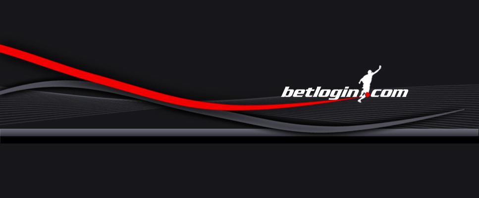 Sichere Wetten von Betlogin.com und Co.: das solltest Du beachten!