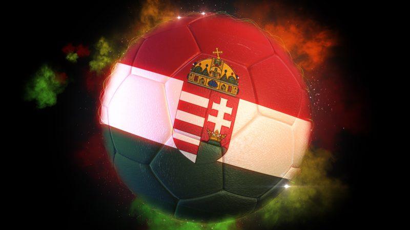 COPPA ITALIA – Das Halbfinale wird verschoben!