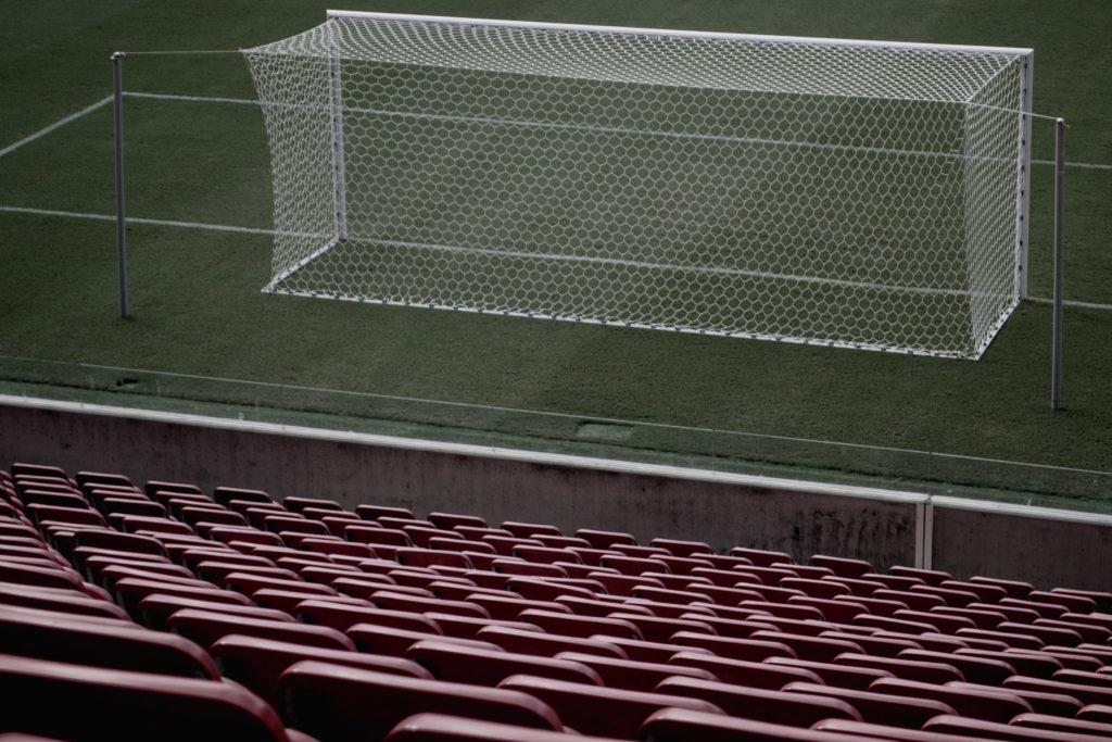 Bundesliga-Stopp bis zum 2. April 2020
